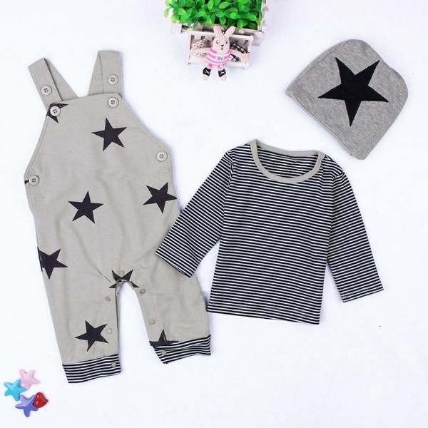 kids, Toddler, roundnecktshirt, babysuit