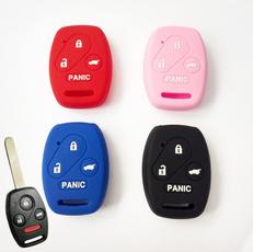 case, carkeylesscase, siliconecover, keycase