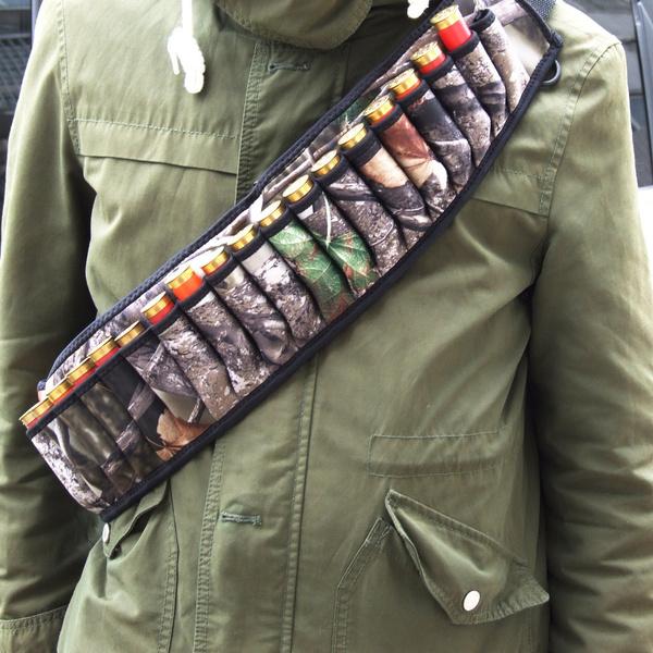 Fashion Accessory, Outdoor, Hunting, Shotgun