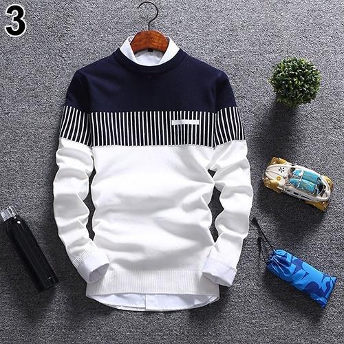 sweatersknit, knitwear, Fashion, menswintersweater