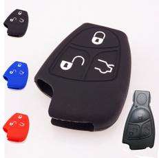 case, siliconecover, remotekeycover, keycase