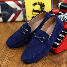 Ballerinas, korea, homeshoe, Doug Shoes