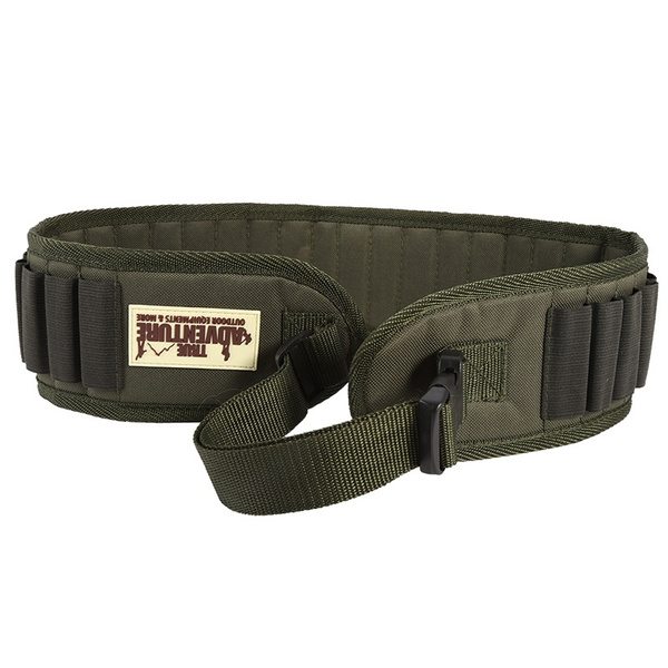 case, Outdoor, huntingbelt, Sports & Outdoors