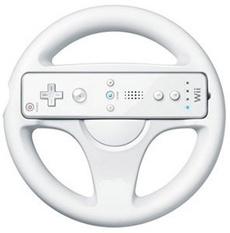 Wheels, Відео ігри, kart, Nintendo Wii