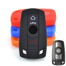 case, Remote, carkey, silicone case