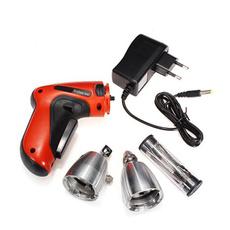 lockpickgun, pickspickholder, opening tool, Screwdriver Bit Sets