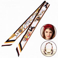 Scarves, women scarf, Head Bands, Jewelry