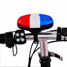 rainproof, electronichorn, Bicycle, Sports & Outdoors