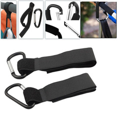Hangers, pramhook, Clip, Hooks