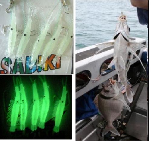 fishingbait, Fishing Lure, fishingaccessorie, Fishing Tackle