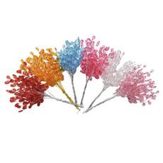 bouquetampdecoration, miniacrylicdrop, Flowers, Beauty