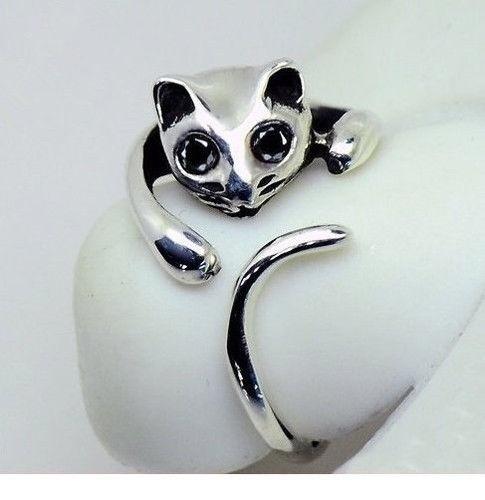 cute, Adjustable, eye, Jewelry