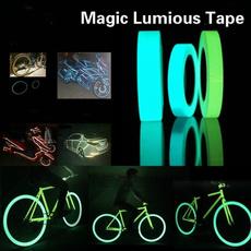 Home & Kitchen, glowtape, selfadhesiveglow, luminousfilmsticker