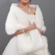 fashion women, Fashion, fur, Winter