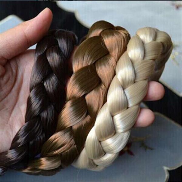 wig, Fashion, hairornament, Elastic