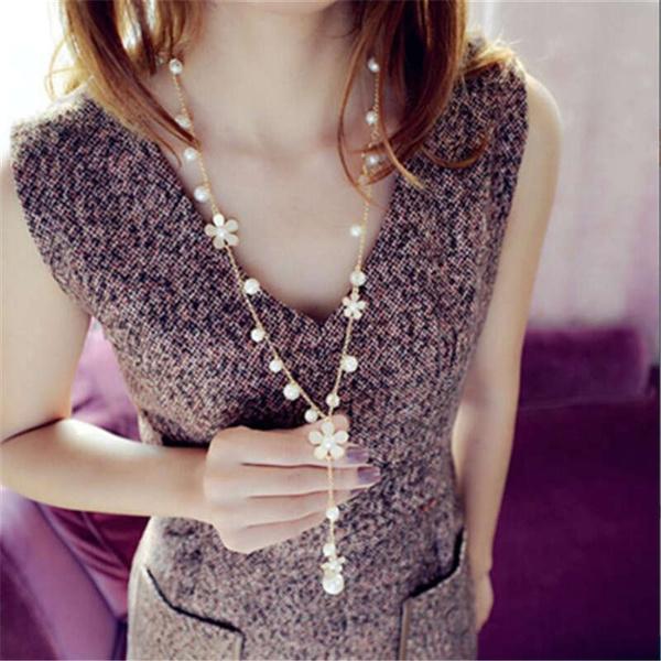 Collar, Fashion, Jewelry, Gifts