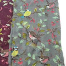 animalscarf, Women's fashion scarf, Scarves, Fashion Scarf