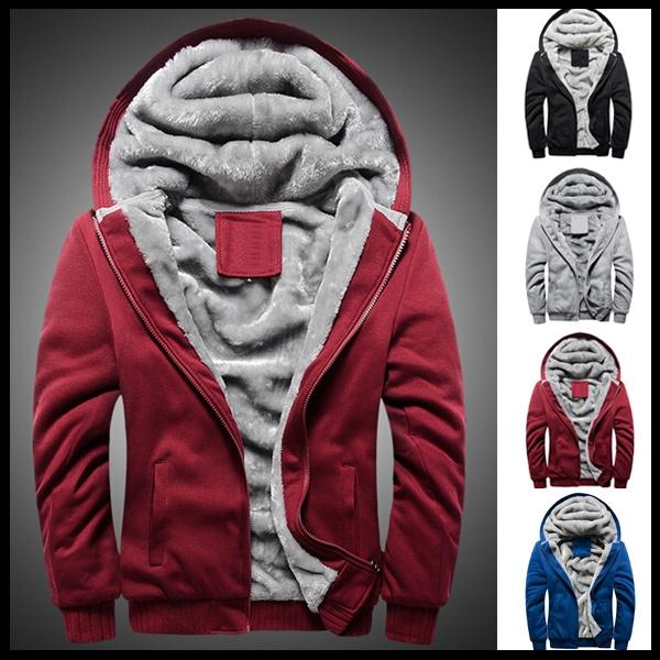 fur coat, cardigan, velvet, Winter