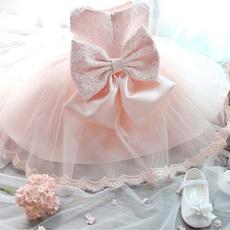 pink, Summer, Baby Girl, Fashion