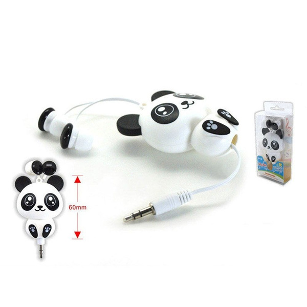 Ear Bud, Earphone, Mobile Phones, Mobile