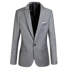 Wedding, mensblazerjacket, Blazer, Coat