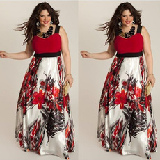 Fashion Accessory, Plus Size, Waist, Evening Dress
