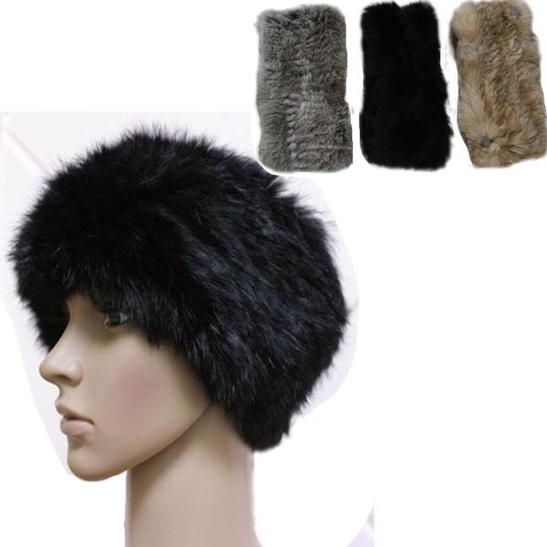 womenheadband, scarf, headbandscarf, fur