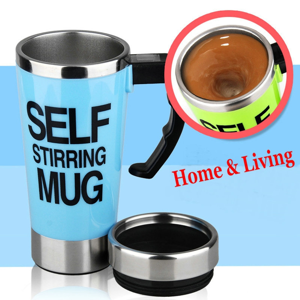 Home & Kitchen, Coffee, Office, Gifts