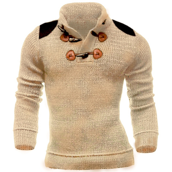 camisola, Fashion, renderasweater, Pullovers