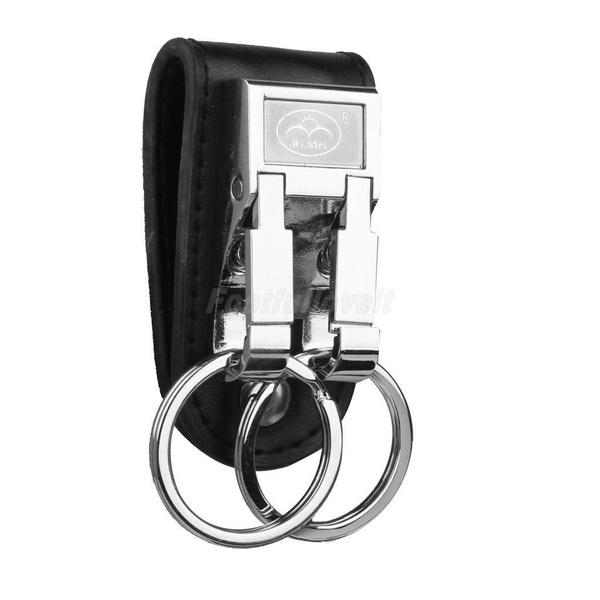 holderkeyfobbuckleclip, Fashion Accessory, Fashion, Key Chain