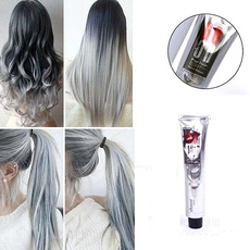 hair, Fashion, easytouse, Color