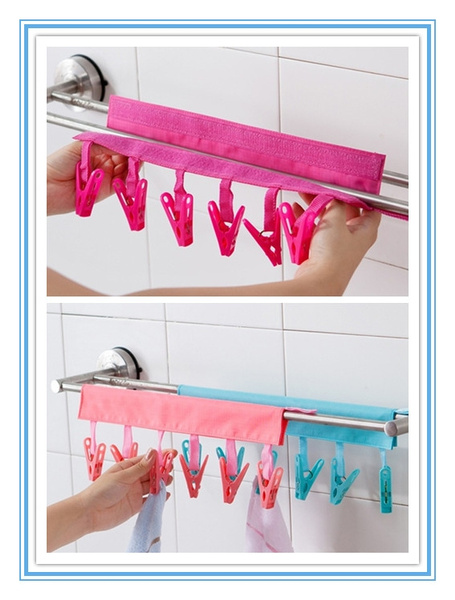 plastichanger, clothingrack, hookshanger, Bathroom Accessories