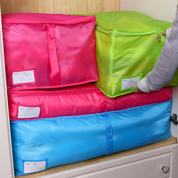 Box, shoeorganizer, closetshelving, Laundry