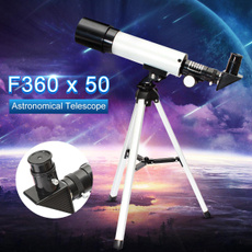 telescopetripod, Telescope, zoomtelescope, binocularsamptelescope