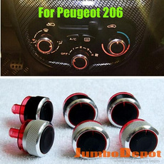 Control, knobs, Jewelry, Cars