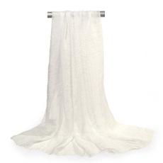 womenfashionscarf, long scarf, shawl and wraps, beachsilkscarf