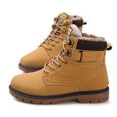 botasmasculina, Plus Size, Winter, leather