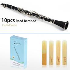 Box, clarinetreeds25, Bamboo, clarinetreeds3