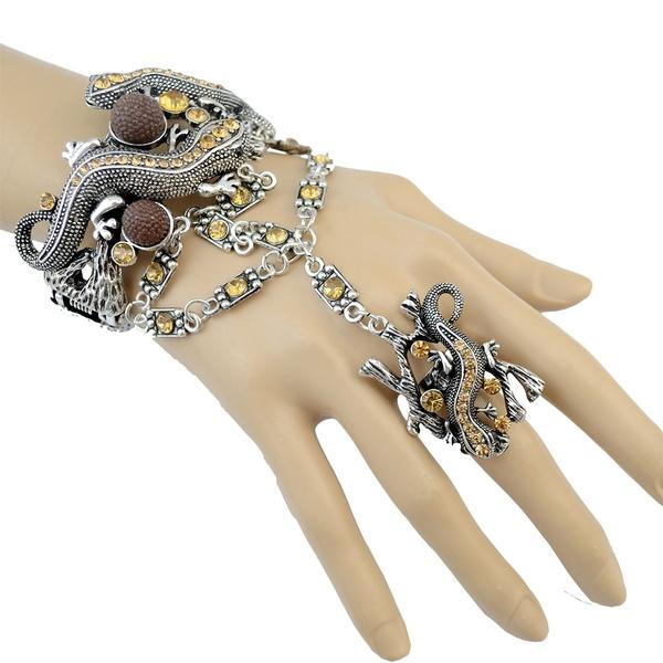Sterling, Tassels, Fashion, Jewelry