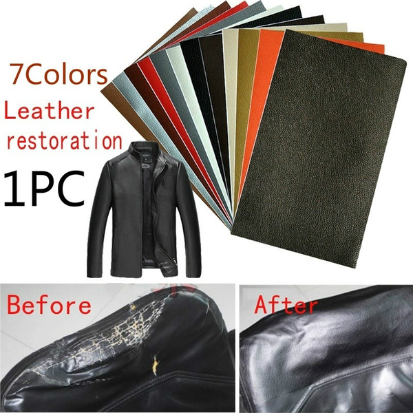 sofarepairleather, leatherpatchwork, mendingtool, repairpatch