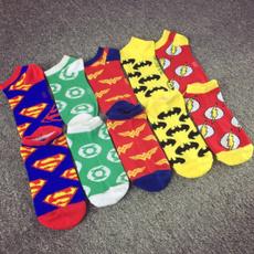 Cotton Socks, Cotton, Family, gifrsforfamily