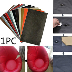 leatherstitching, PU Leather, genuine leather, Cars