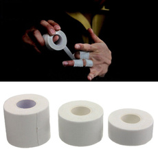 musclecare, Adhesives, kinesiologytape, First Aid