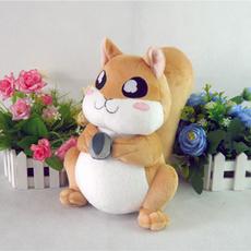 Plush Toys, cute, akatsuki, Cosplay