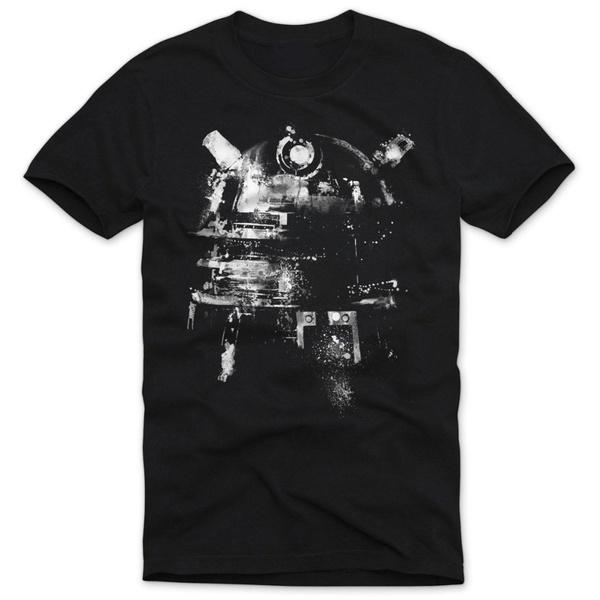 longsleeveshirtsmen, Box, Funny T Shirt, tshirt men