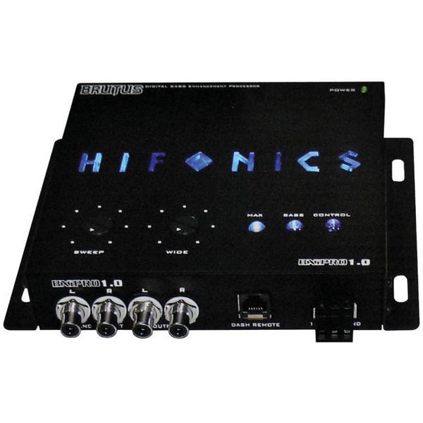 Bass, hifonic, 839859008093, bxipro10