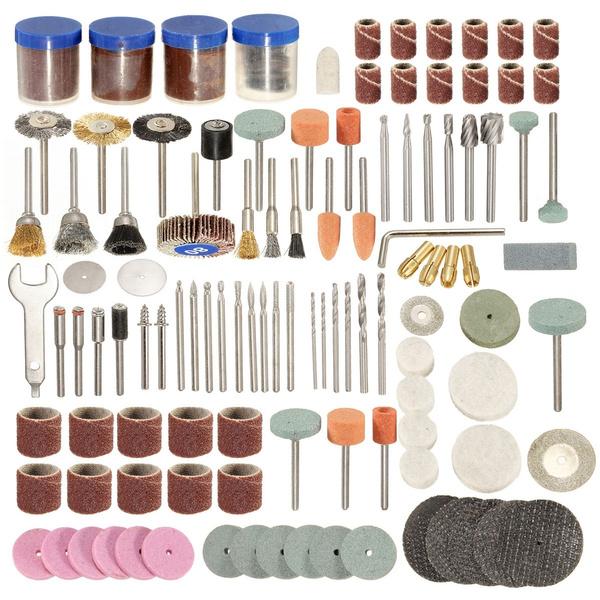 polishingtool, Electric, grindingtool, Tool
