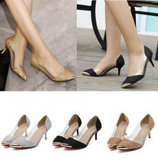 weddingpumpsshoe, Fashion, Womens Shoes, pointed