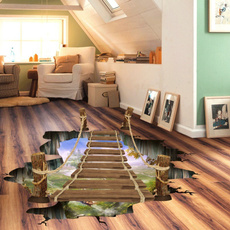 roomsticker, Decor, Home Decor, Home & Living