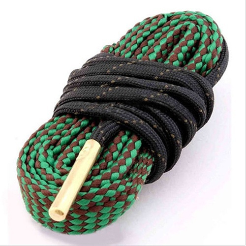 Rope, Hunting, Cleaning Supplies, Sporting Goods